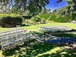 Wedding Arches Hire Adelaide Hire Wedding Arch In Adelaide Region Sa Gumtree Australia Free