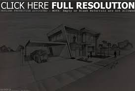 create floor plan in sketchup house drawing plan layout design your own floor plans designs