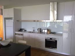 Kitchen Design Perth Wa by Coloured Glass Kitchen Splashbacks In Perth Perth City Glass