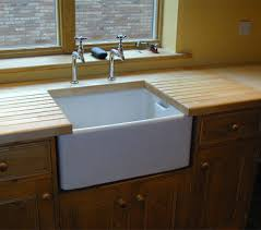 Astracast Belfast  Bowl Ceramic Gloss White SitIn Kitchen Sink - Belfast kitchen sinks
