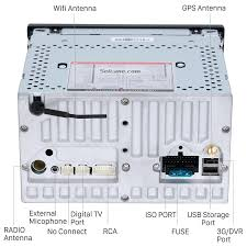 2001 vw golf radio wiring diagram agnitum me