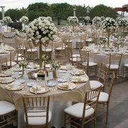 Chair Rentals San Jose Royal Chairs Party Equipment Rentals 14240 Monterey Td