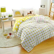 Dog Duvet Covers Bed Linen Outstanding Hedgehog Comforter Hedgehog Bedding Fleece