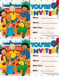 277 caillou images caillou play