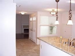 kitchen cabinets and beyond anaheim ca