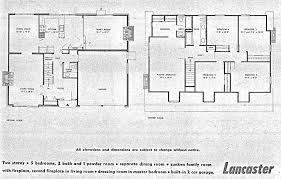 front to back split level house plans house plan apartments backsplit floor plans backsplit house