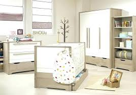Cheap Nursery Furniture Sets Uk Oak Nursery Furniture Sets Oak Nursery Furniture Sets Uk