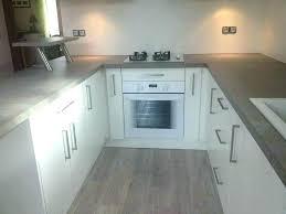 changer les portes des meubles de cuisine remplacer porte cuisine cuisine 8 changer porte cuisine faktum
