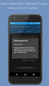 Masterbating Memes - masturbation calculator android apps on google play