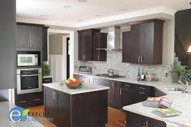 kitchen remodel with wood cabinets kitchen remodel archives cabinets of the desert