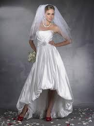 whiteazalea high low dresses high low wedding dresses beautiful