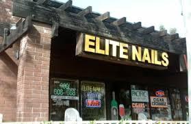 elite nails upland ca 91786 yp com
