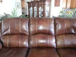 Bentley Sectional Leather Sofa Havertys Leather Sofa Cross Jerseys
