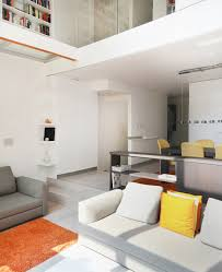 bookshelf room divider living room modern with modern cape cod