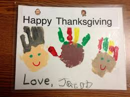 33 best placemats images on thanks thanksgiving
