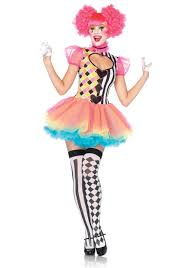 jester halloween costumes harlequin sweetheart costume halloween ideas pinterest