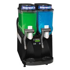 margarita machine rentals margarita frozen drink machine rentals in jacksonville