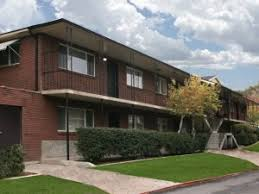 Two Bedroom Apartments For Rent Cheap Need Affordable Apartment Rentals Salt Lake City Has 11 Super 2