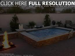 Swimming Pool Design For Small Spaces by 100 Ebay Portmeirion Botanic Garden Botanic Garden Storage