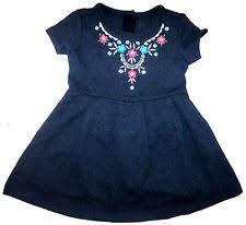 gymboree garden cotton blend dresses newborn 5t for girls ebay