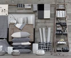 new collections ikea