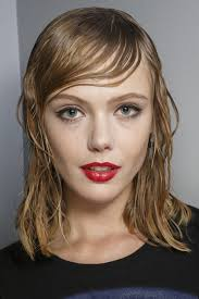 haircuts for thin stringy hair hairstyles for thin stringy hair cures for stringy hair leaftv