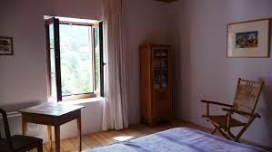 location chambre à l heure la chouette à l heure du pinson location séjours randonnée