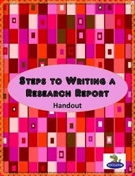 preparing a research paper master thesis object recognition my country and my people book