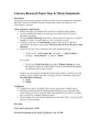 Duties Of A Teller For Resume Effective Homework Policies Ip Paralegal Resume Research