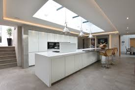 diane berry kitchens client kitchens