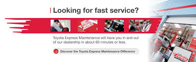 lexus warranty work at toyota dealership toyota dealership monroeville pa used cars spitzer toyota