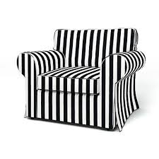the 25 best ikea ektorp cover ideas on pinterest ektorp sofa