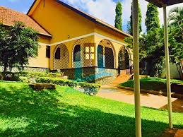 modern bungalow naguru ccimpex