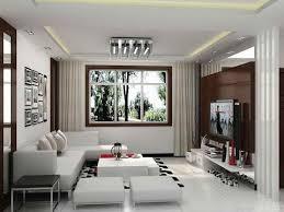 home decor interior design home decor interior design home design plan