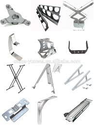 professional workshop bed frame fasteners buy bed frame