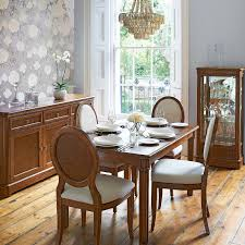 buy dining room table buy john lewis hemingway living and dining room furniture john lewis