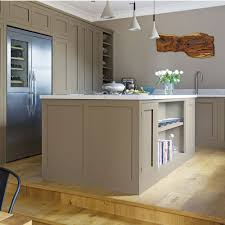Kitchen Island Worktop by Kitchen Island Ideas Ideal Home