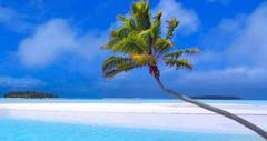 25 best vacation ideas