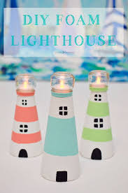 Arts And Crafts Ideas For Home Decor Best 25 Summer Crafts Ideas On Pinterest Children Crafts