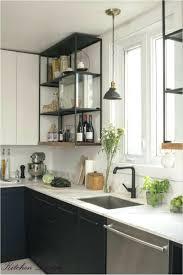 kitchen cupboard furniture kitchen 97 literarywondrous kitchen cupboard furniture picture