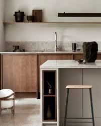 kitchen sink cabinet back panel kitchen island back panel ideas and inspiration hunker