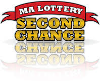 ny lottery post for android massachusetts state lottery