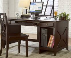 solid wood file cabinets home best cabinet decoration