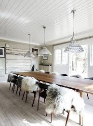 scandinavian interior design ideas radio homyze