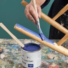 can i use chalk paint to paint my kitchen cabinets sloan the home of chalk paint