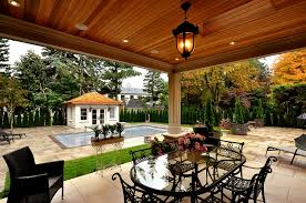 French Chateau Style Homes Rs Homes Rs Homes Building With Inspiration U2026 French Chateau