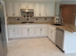 white shaker kitchen cabinets sale kitchen contemporary light gray kitchen white cabinets and modern