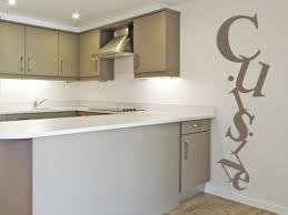 autocollant meuble cuisine stickers sur mesure meuble ikea avec autocollant meuble cuisine avec