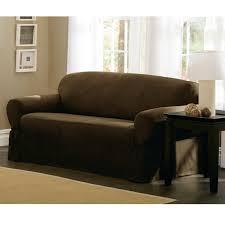 T Cushion Sofa Slip Cover Sofa Slipcover T Cushion Leather Sectional Sofa