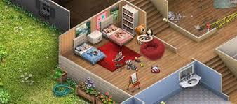 house design virtual families 2 virtual families 2 virtual worlds land